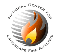 fire center logo