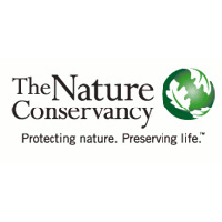 The Nature Conservancy Georgia