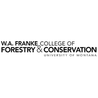 W.A. Franke College of Forestry & Conservation